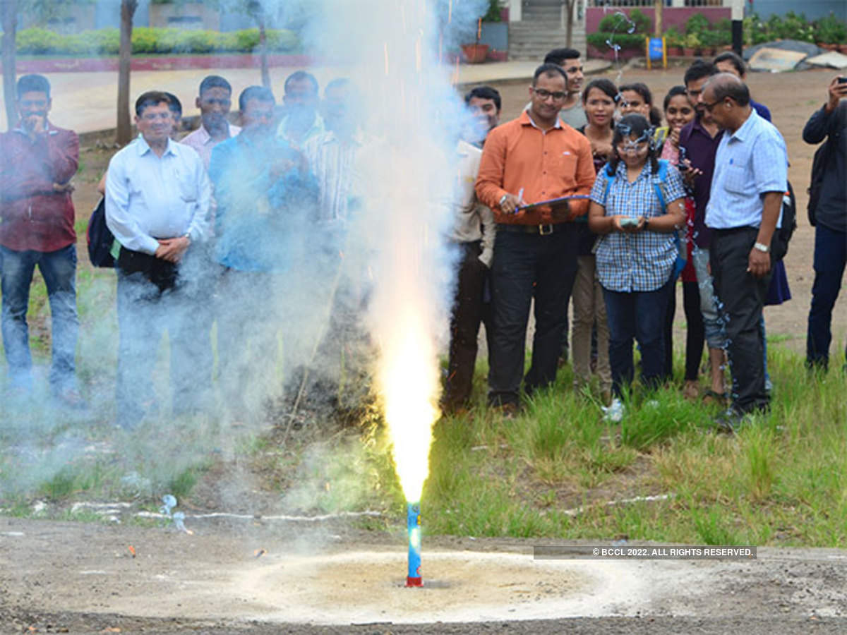 Air pollution: Firecracker ban puts lid on toxic brew, a