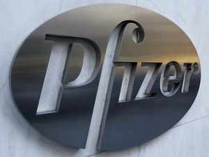 Prevenar13 vaccine helps prevent pneumococcal pneumonia and infections caused by 13 strains of streptococcus pneumonia bacteria, according to Pfizer.