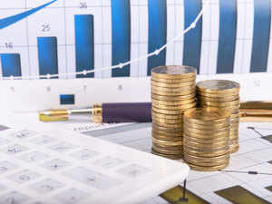 mutual funds why new categorisation of mutual funds is a step in
