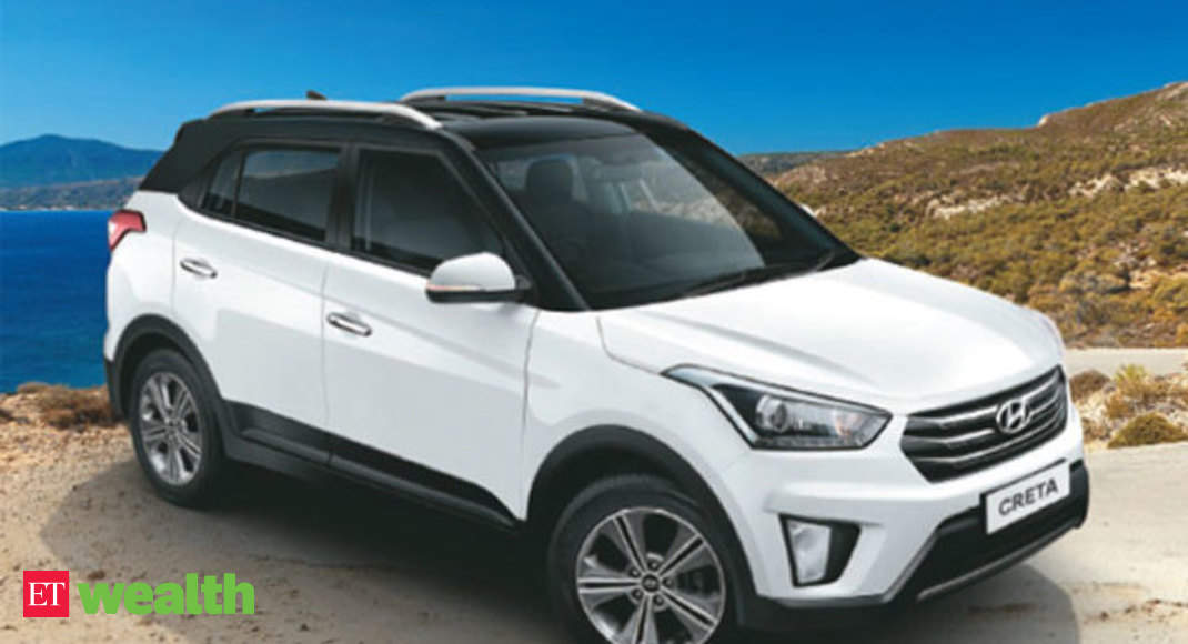 Best 5 Suvs To Buy This Diwali The Economic Times