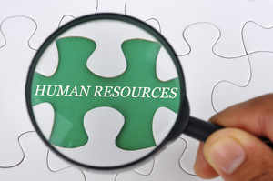HR outsourcing is required by companies that need to focus on their core business activities and still establish and maintain good HR policies.
