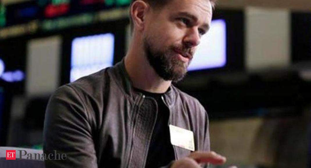 jack dorsey  a day after  womenboycotttwitter  ceo jack