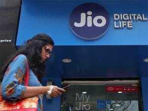 jiophone booking reliance retail to resume jiophone booking post