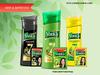 Dabur India | BUY | Target Price: Rs 340