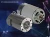 Igarashi Motors India | BUY | Target Price: Rs 980