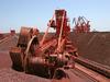 Tata Sponge Iron | BUY | Target Price: Rs 985