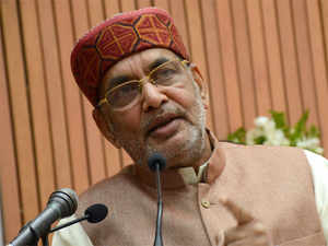 Radha Mohan Singh said that the aim is to ensure that women contribute effectively to agricultural production.