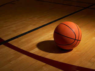 As per data provided by NBA India, the games with Hindi commentary were viewed on TV by 8.9 million people in India.