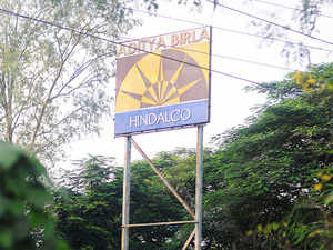 Investment banking sources said Hindalco has already had informal discussions with global banks for financing support.