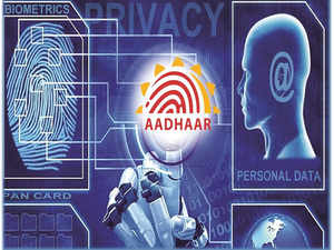 The mAadhaar app will have a time-based OTP (TOTP), so that people do not have to wait for the OTP to arrive on their mobile. (Representative image)