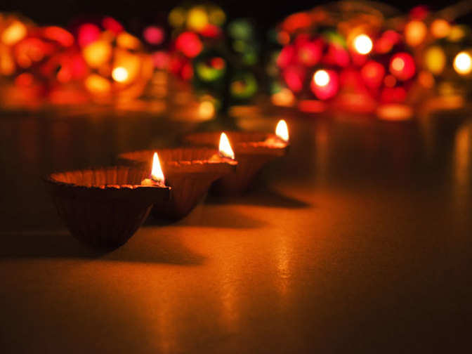 Diwali Stocks That Can Give Up To 40 Returns By Next