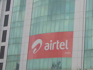 Airtel and Millicom will have equal ownership (that is 50:50 each) and enjoy governance rights in the combined entity. (Image source: Wikimedia Commons)