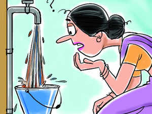 water-crisis-bccl