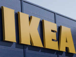 IKEA will set up one its largest food restaurant inside the Hyderabad store with around 1000 seats.