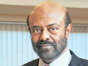 Shiv Nadar has a collection of 5,000 contemporary and modern art works, besides photographs and miniatures, out of which 400-500 are on display at any given time.