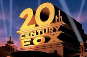 FOX launches 7 new TV channels in India