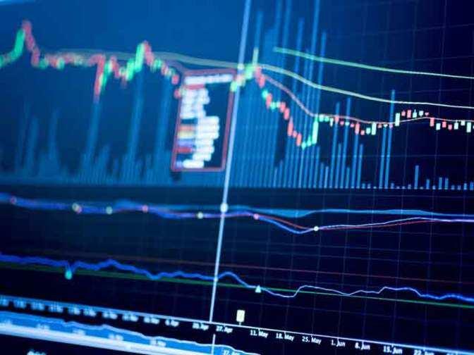 Market Now: BSE Healthcare index volatile; Suven Life Sciences gains 3%