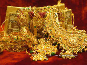 A quick guide to buying gold this Dhanteras