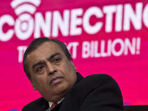 Expect another bitter battle between Jio and its rivals. At stake is roughly Rs 5,000 crore of revenue from incoming international calls.