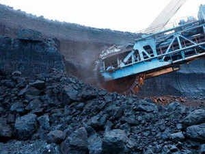Commercial mines are alloted without specifying the end use and allow private entities to sell the fuel to buyers across sectors such as power, cement and steel.