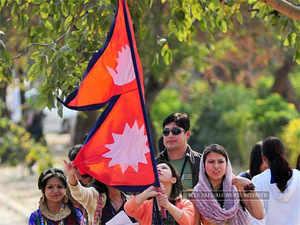 nepal-flag-bccl