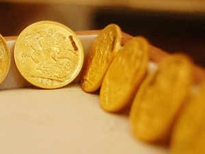 The rate of interest on gold deposit is decided by government and notified by Reserve Bank of India from time to time.