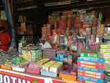 NGT dismisses plea against ban on sale of firecrackers