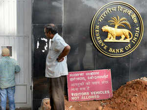 The Reserve Bank has issued a licence to the bank under the Banking Regulation Act, 1949 to carry on the business of small finance bank in India.
