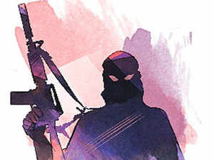 Cops to focus on Northern Kashmir to foil infiltration