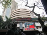 Trader's Diary: Better stay in cash at this juncture