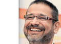 Wiprogaining market share inBFSIsector:AbidaliNeemuchwala