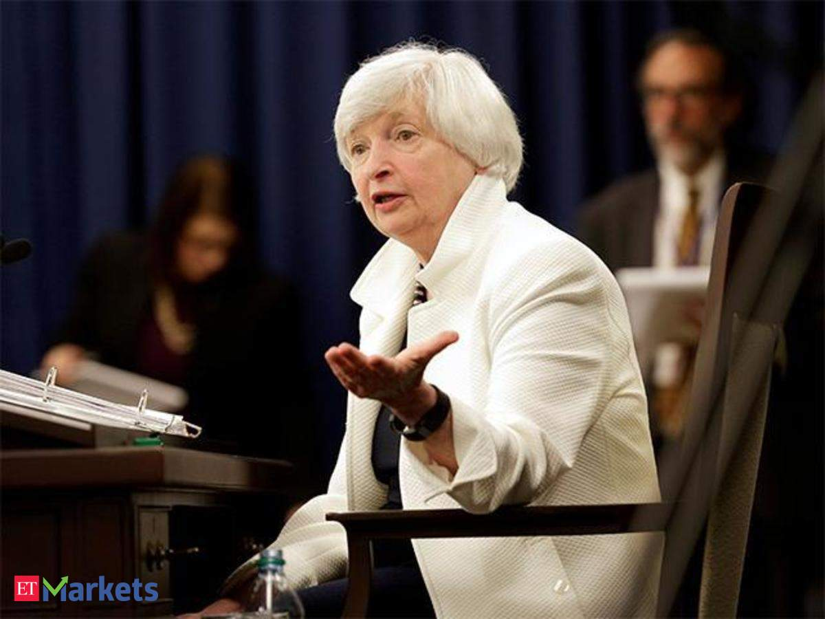 eb6f219aae8f2 Inflation  Just what Yellen said...inflation is surging - The ...