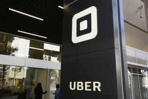 The lawsuit concerns the medical files of a woman who was raped in India by her Uber driver in December, 2014.