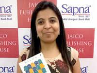 Meet Disha Chhabra: A product manager who has authored three books
