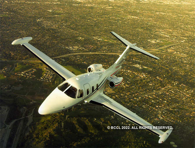 Charter Aircraft Soon You May Hire A Like Ola Uber And At Half The Price