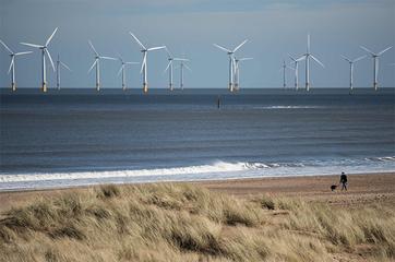 Hero Group set to buy wind energy assets of Bhilwara