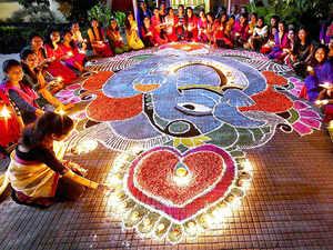 diwali from sweet box to inbox diwali celebrations diversify the