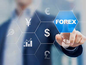 Mumbai The Us Treasury Has Said That It Would Keep A Watch On India S Increasing Foreign Exchange Reserves As Mint Street Continues To Aculate
