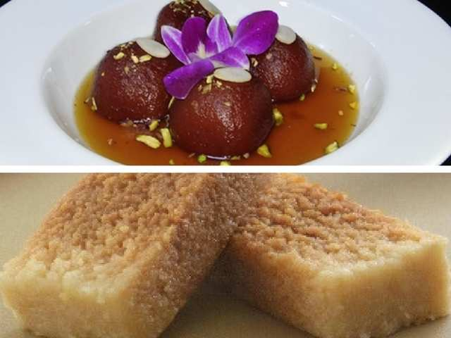 Delicious prasad recipes to offer on Govardhan Puja