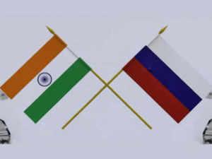 indo-russia-agencies
