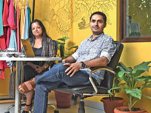 Handicrafts How Online Platforms For Handcrafted Products Are