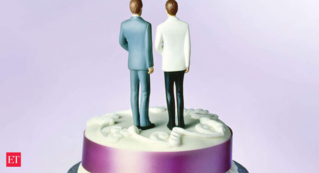Us states that allow homosexual marriage video