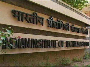 The IIT Placement Council said its processes are part of an effort to streamline the quality of companies coming in, and not to black or whitelist startups.