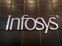 Oppenheimer Developing Markets Fund, which owned 2.16% of the company at the end of June, now owns 2.21%, Infosys disclosed in a National Stock Exchange filing.