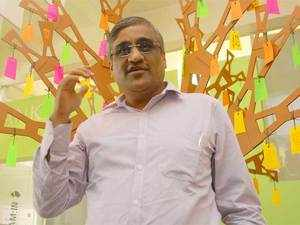 The Future Group operates 13.8 million square feet of retail space in 221 cities, with annual sales of Rs 17,075 crore.