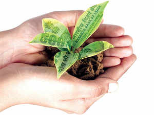 The firm invests in agritech, food and rural innovationfocused startups.