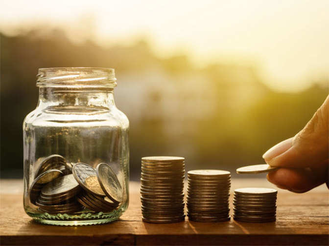 IFMR Capital puts Rs 20 crore in CASHe
