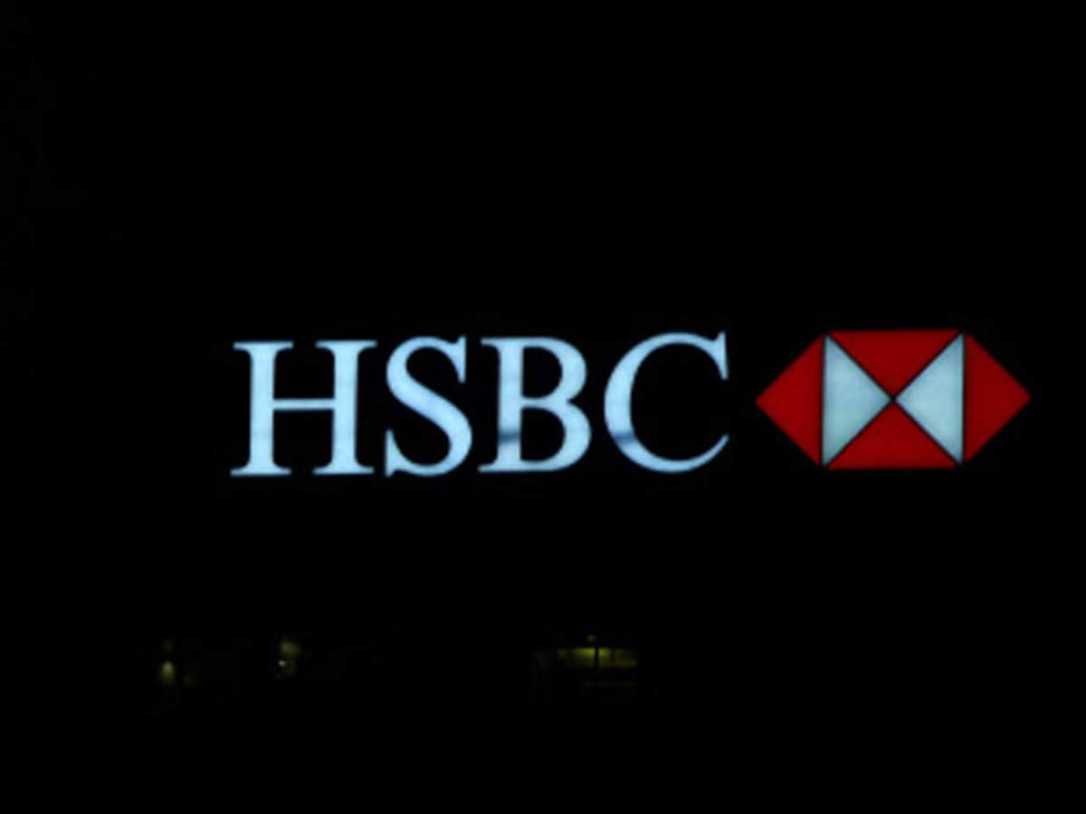 Naina Lal Kidwai: Jayant Rikhye to take over as HSBC India