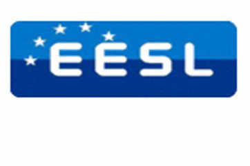 M&M and EESL collaborate for LED replacement across Mahindra's facilities