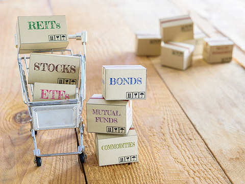 Why you need an equity portfolio?